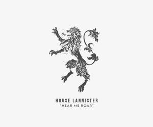 tv show, got, and jaime lannister image