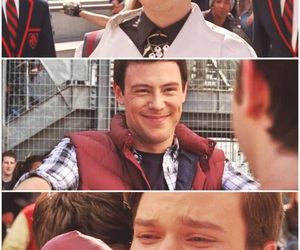 233 images about Glee on We Heart It | See more about glee