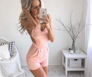 amazing, sexy, and short image