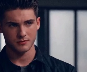 bad boy, Hot, and pretty little liars image