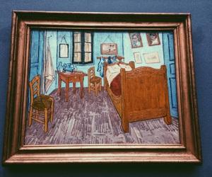 art, arte, and bedroom image