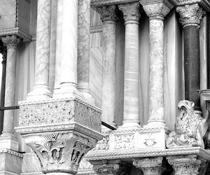 architecture and photography image