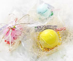 eos, sweet, and truffles image