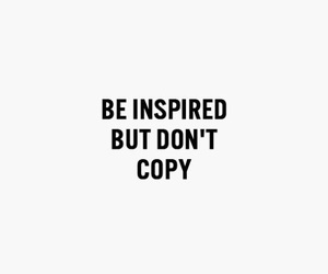 quotes, inspiration, and inspired image