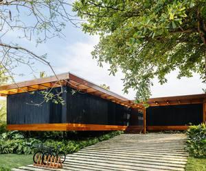 arquitectura image
