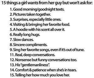 girls, heart it, and things image