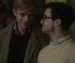daniel, danedehaan, and darling image
