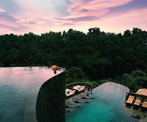 amazing, luxury, and nature image
