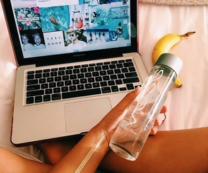 voss, summer, and tumblr image