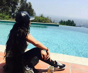 pool and becky g image