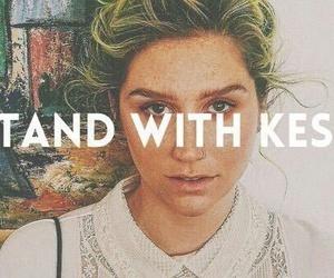kesha, free kesha, and singer image