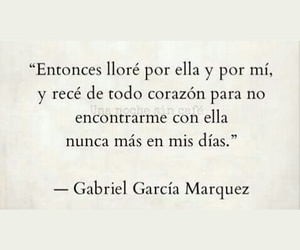 cry, days, and frases image