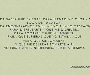 amor, frases, and mexican image