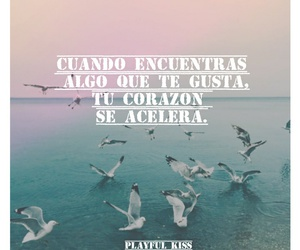 frase, Korean Drama, and quote image