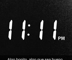 11:11, boys, and deseo image