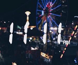 boy, carnival, and fun image