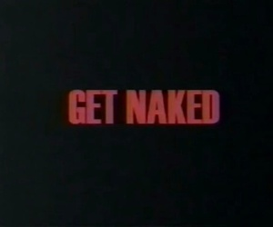 naked, really?, and 👄 image