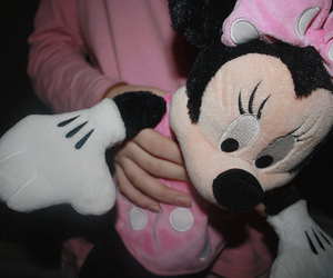 photography, cute, and disney image
