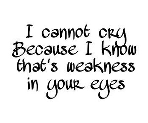 cry, eyes, and kelly clarkson image
