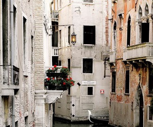 venice, travel, and city image