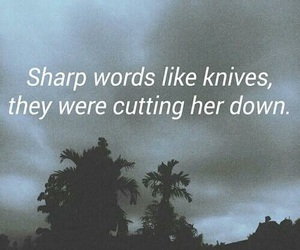 quote and 5sos image