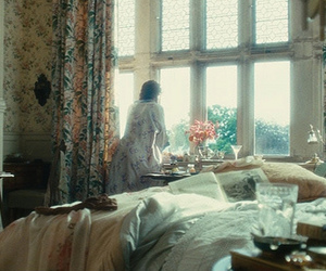 atonement, keira knightley, and morning image
