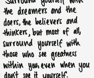motivation, quote, and thinkers image