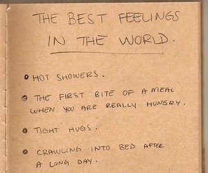 feelings, quotes, and Best image