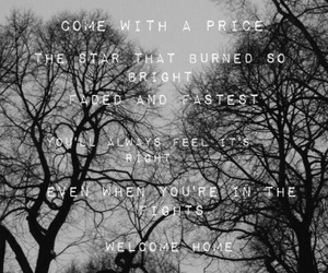 quotes, bvb, and jakepitts image