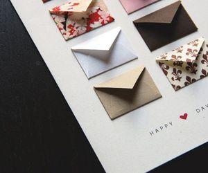 amor, diy, and regalos. image