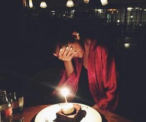 selena gomez, birthday, and selena image