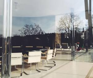 brno, architecture, and czech republic image