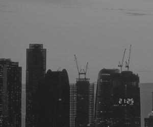 background, dark, and tumblr image