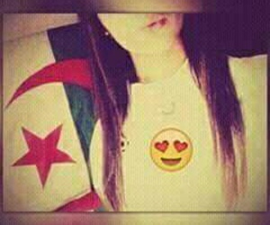 Algeria, dz, and ﺍﻟﺠﺰﺍﺋﺮ image