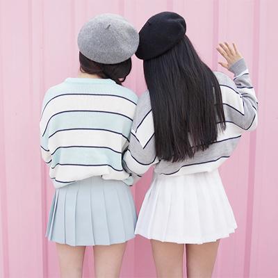 Dating Koreassa Tumblr