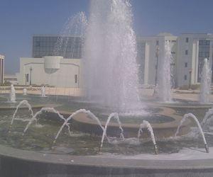 18, university, and Algeria image