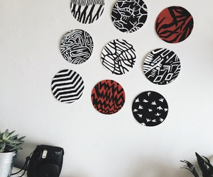 twenty one pilots, music, and blurryface image