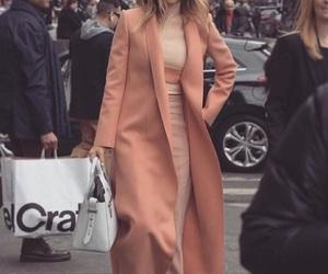 fashion, jessica alba, and style image