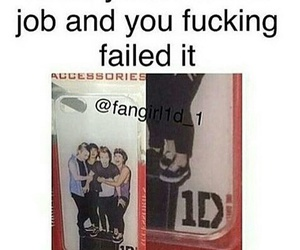 5sos, fail, and funny image