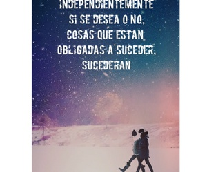frase, kdrama, and quote image