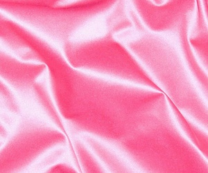 background, satin, and cloth image