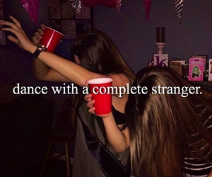 brunettes, dancing, and fun image