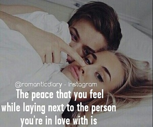 couples, follow, and goals image