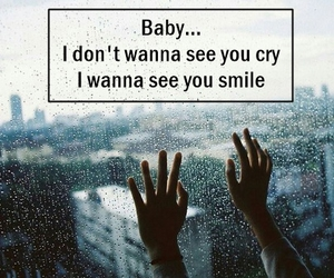 baby, city, and cry image