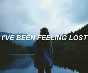 quote, tumblr, and grunge image