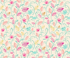 vintage and wallpaper image