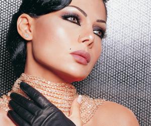2012, actress, and arab image
