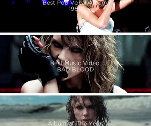 swiftie forever image