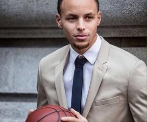 Basketball, 30, and love image