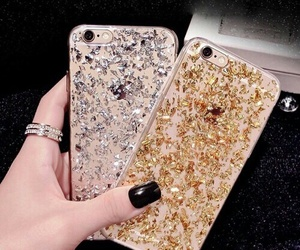 case, iphone, and style image